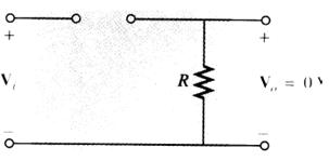 zener diode wiring diagram with Rectifier Diode Schematic Symbol on Schematics3 further Shure Model M62 Simple Audio Level Controller Circuit Design also 2005 Yamaha Dt125x Wiring Diagram besides Transformerless Voltage Booster Circuit A Dc Dc Step Up Switching Regulator Using Transistors together with Electrical Resistance Diagram.