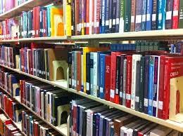Peluang Usaha Bisnis Persewaan Buku Yang Menguntungkan