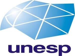 Inscrições para Unesp