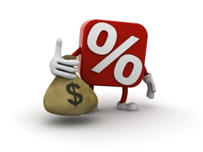 savings account rates