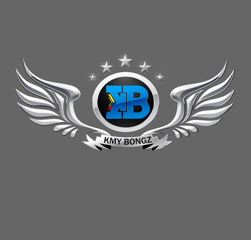 Logo Kmy Bong