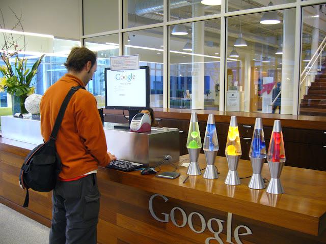 Google dice que Motorola no esta a la altura de competir