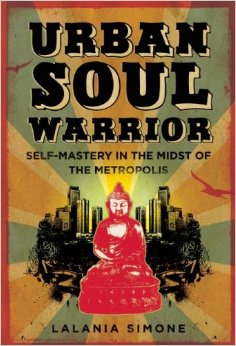 Urban Soul Warrior