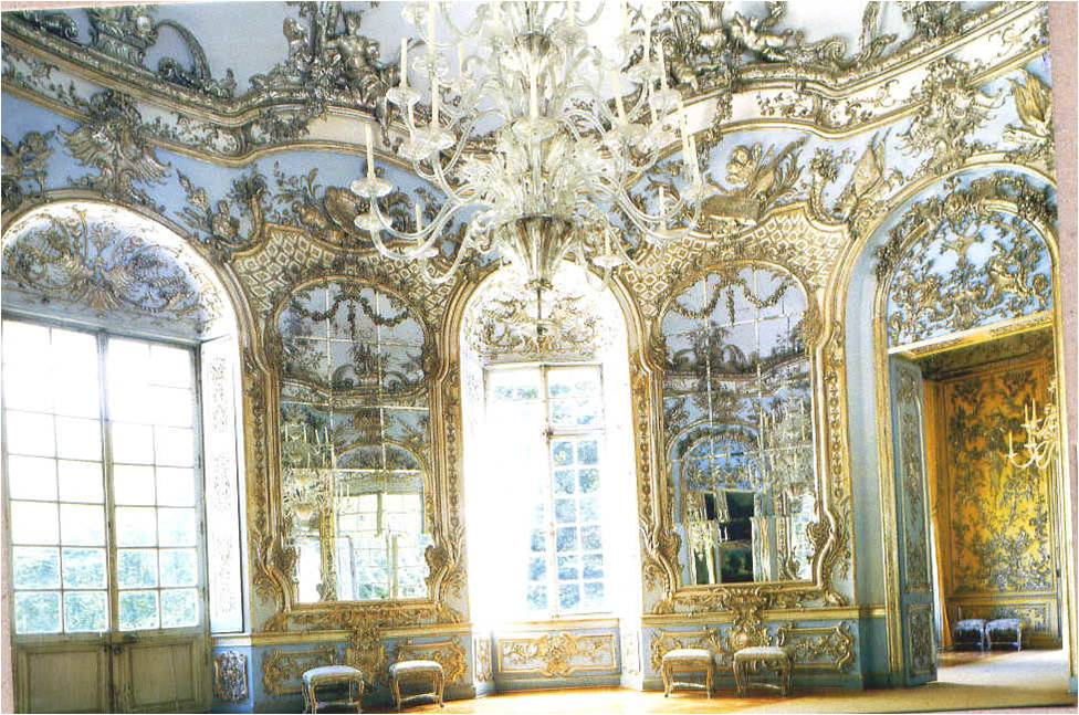 carianne 39 s blog 8x8 design history concept board researh rococo. Black Bedroom Furniture Sets. Home Design Ideas