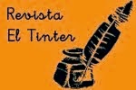 REVISTA EL TINTER