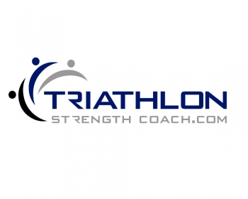 Triathlon Strength Coach
