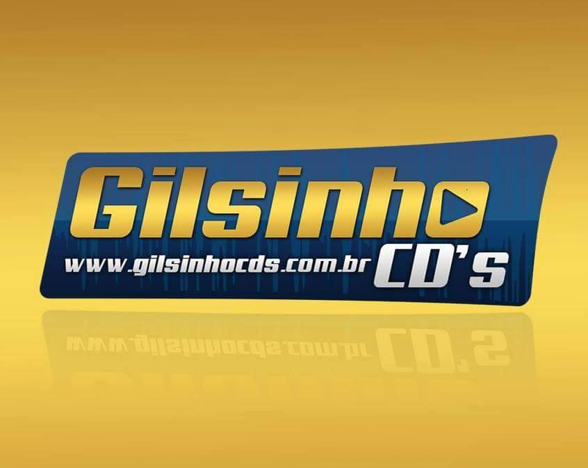 GILSINHO CDS
