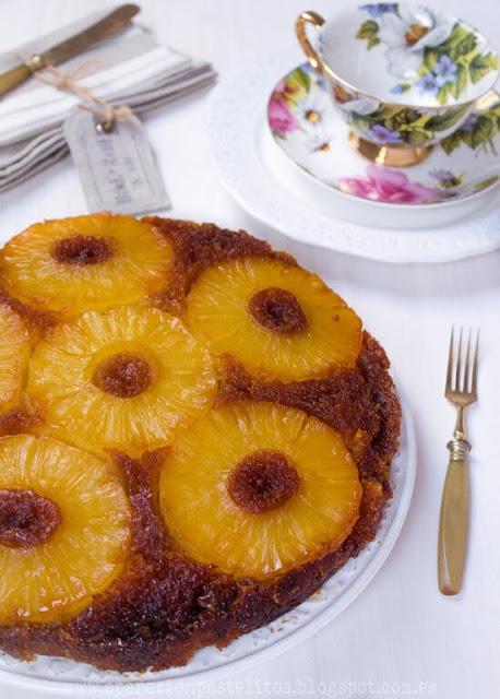 bizcocho-fruta