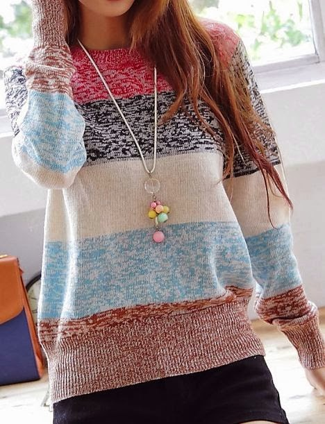 Like this sweater!!!!!