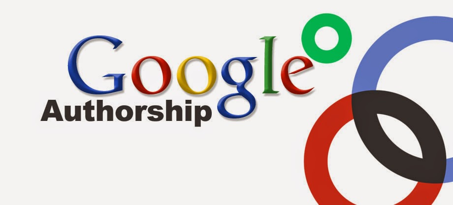 Seo Friends, Nites Prasad, Google Authorship
