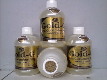 harga jelly gamat gold g,manfaat jelly gamat gold g untuk kecantikan,jelly gamat gold g untuk ibu hamil,jelly gamat gold g untuk jerawat,jellyelly gamat gold g untuk anak,
