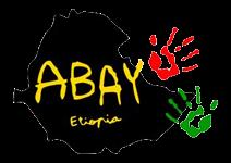 ONG en favor de Etiopia