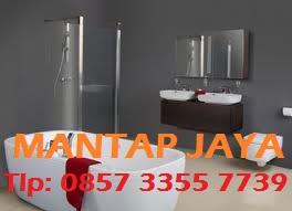 Jasa Tinja dan Sedot WC Prajurit kulon Mojokerto