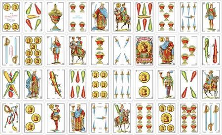 juegos de cartas espanolas gratis unifeed club