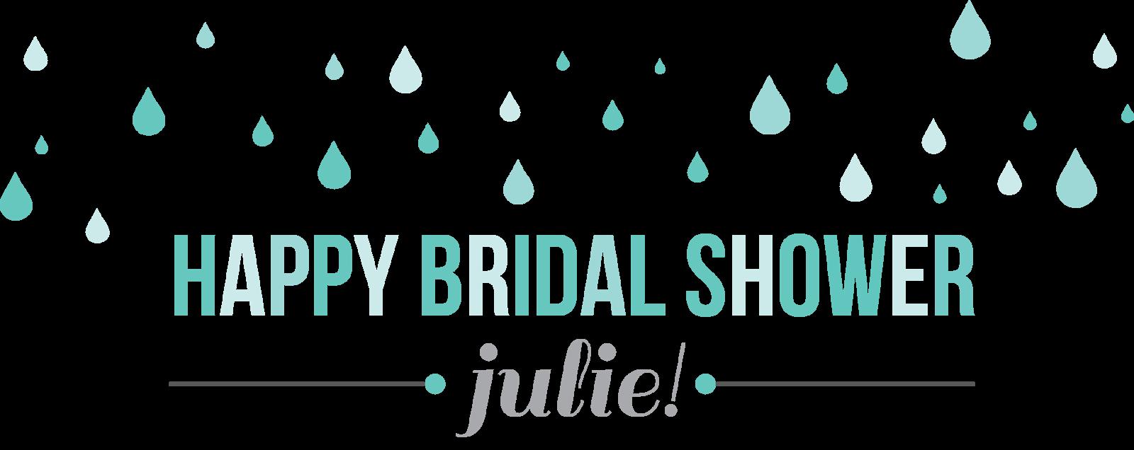 Champagne Mojitos A Virtual Bridal Shower