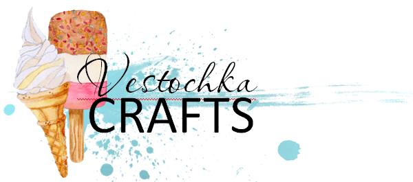 Vestochka CRAFTS
