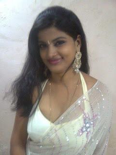 singapore Indian women girls contacts