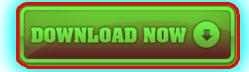 http://www23.zippyshare.com/v/4366940/file.html