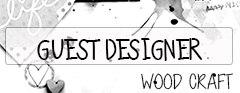 ПД WoodCraft