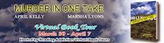 Murder in One Take - 4 April