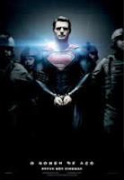 Assistir Homem de Aço 720p HD Blu-ray Dublado