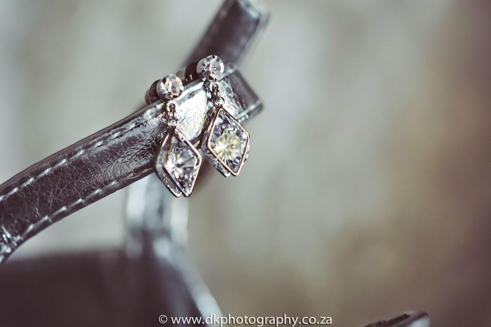 DK Photography DSC_4044 Franciska & Tyrone's Wedding in Kleine Marie Function Venue & L'Avenir Guest House, Stellenbosch