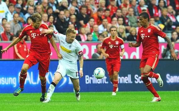pronostico-Borussia-M'gladbach-Bayern-Monaco