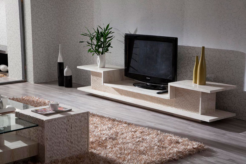 High Quality TV Stand Designs  Interior Decorating Idea -> Tv Stand And Sideboard Set