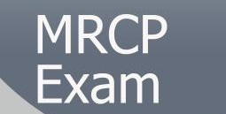 The online medicals mrcp but i am gonna tell you the best n tricks to get yourself prepared for mrcp esoteric exam fandeluxe Gallery