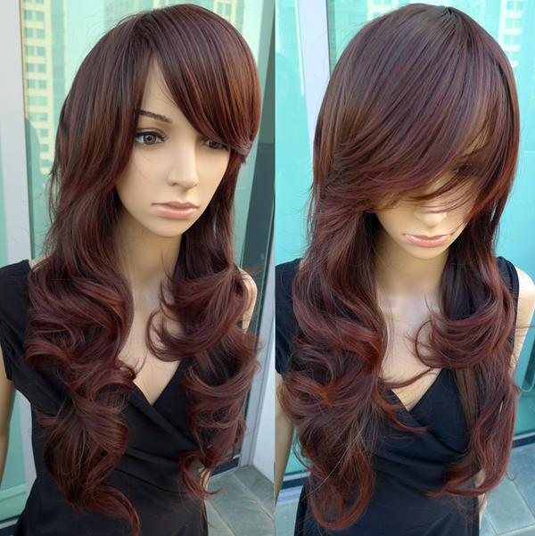 http://4.bp.blogspot.com/-mDfGsMY0uy4/UZjs5sT_xNI/AAAAAAAAMU8/oUC0c6EBEDs/s1600/wigs077.jpg
