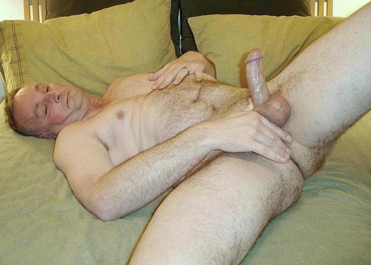 http://4.bp.blogspot.com/-mDiT-PR_oVI/TwmBDFw7vCI/AAAAAAAAJYU/qD6tpW5nDOo/s1600/163.jpg