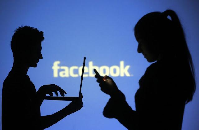 كيفية الربح من فيسبوك