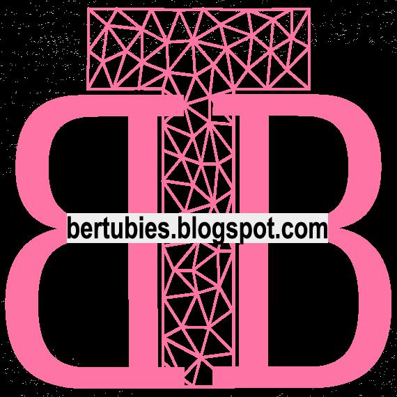 Kumpulan Tutorial Blog