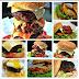 Rawang Burger Bakar Sungai Petani