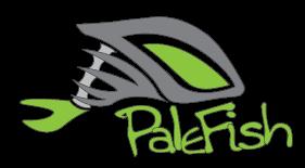 Palefish