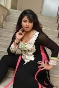 Jyothi new sizzling pics-thumbnail-7