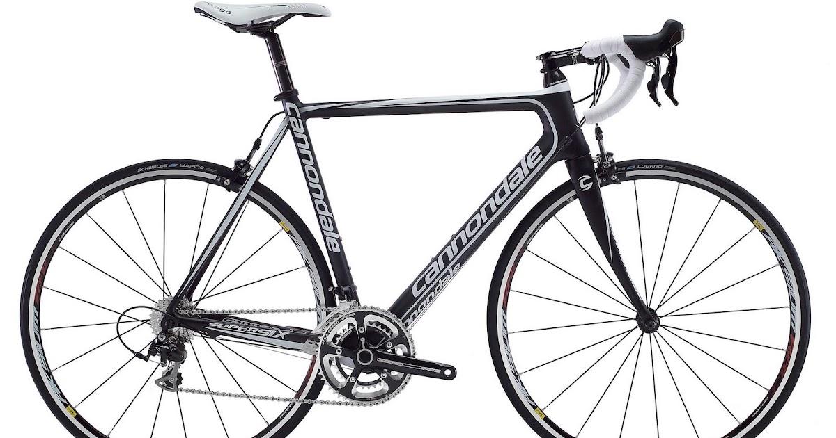 blogcannondale com  cycling plus  supersix 105  u0026quot v u00e9lo