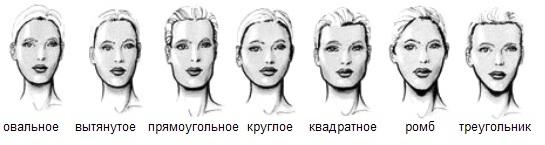 Красивые аватарки - Картинки и фото