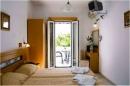 Artemis Hotel Agia Anna Naxos