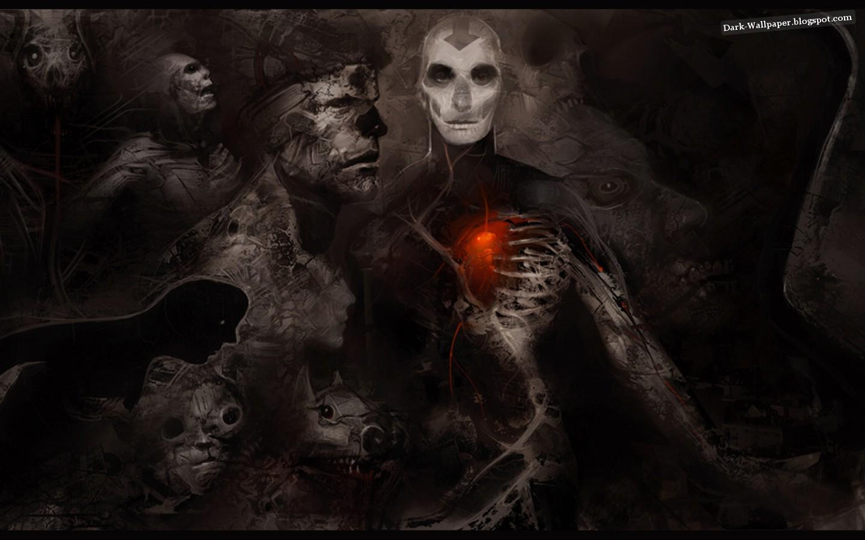 http://4.bp.blogspot.com/-mDr9yzOctD0/TiWU4X2E0CI/AAAAAAAAAGc/wMv81hRnPPY/s1600/Gothic-Fantasy-Wallpapers-5.jpg