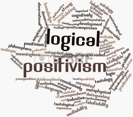Vài nét về chủ nghĩa thực chứng (Positivism, Positivisme)