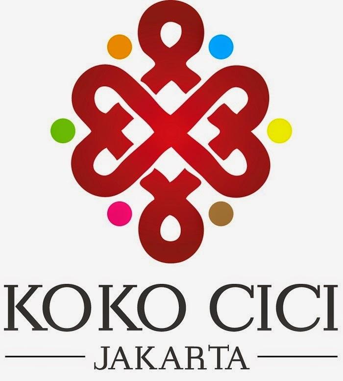 Pemilihan Koko Cici Jakarta 2015