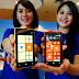 Pasar Windows Phone 8 Diprediksi Tumbuh 4 Kali Lipat