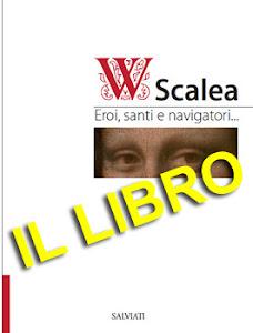 """Il libro di """"WSCALEA"""""""