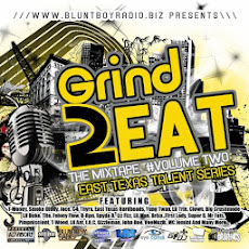 Download Grind 2 Eat Vol.2 Here