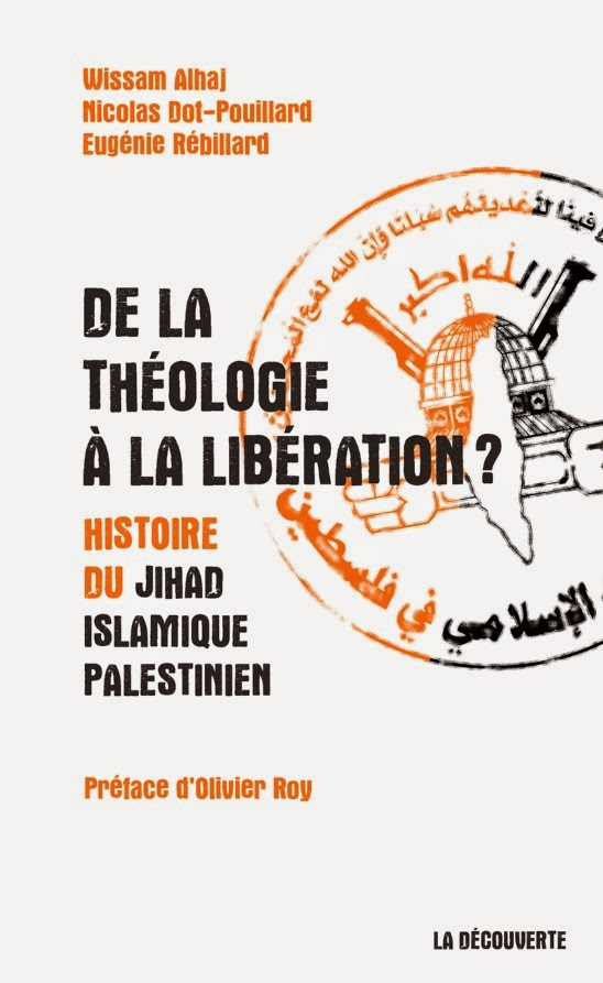http://www.editionsladecouverte.fr/catalogue/index-De_la_theologie_a_la_liberation__-9782707177810.html