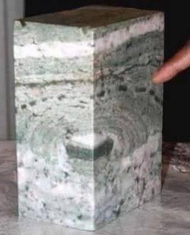 gambar batu akik aneh