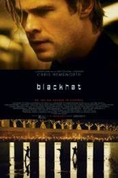 Download Film Blackhat (2015)