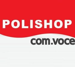 Produtos POLISHOP