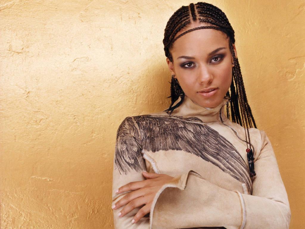 http://4.bp.blogspot.com/-mDwdnAzu_Xs/TZOo-EPzXAI/AAAAAAAADB0/wVX6jWL8F14/s1600/Alicia+Keys+biography.JPG